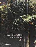 Dark Souls II Collector's Edition Strategy Guide by Future Press (2014) Hardcover - Future Press