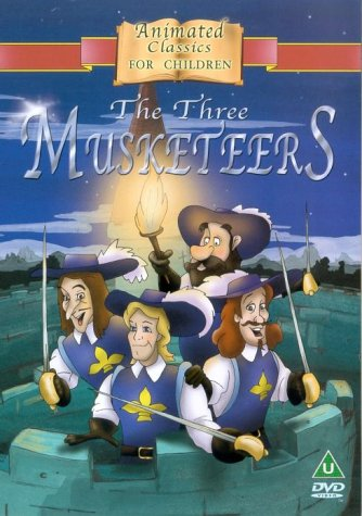 animated-classics-the-three-musketeers-dvd