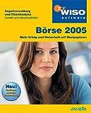 WISO Börse 2005