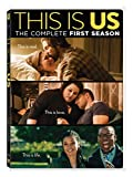 This Is Us DVD España (Temporada 1)