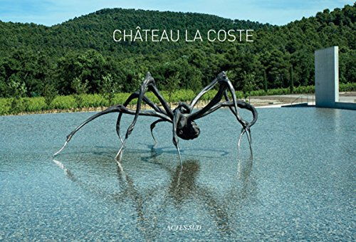 chateau-la-coste