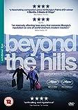 Beyond the Hills [DVD]