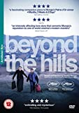 Beyond the Hills [UK Import]