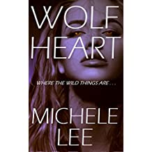 Wolf Heart (Shifters Book 1)