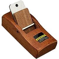 Carpenter Hand Planer Wood Afeitado Woodcraft DIY Hard Woodworking Planer Herramientas de mano de madera 10cm