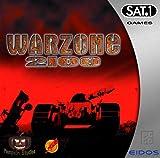 Warzone 2100 - Director's Cut