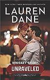 Whiskey Sharp: Unraveled (English Edition)