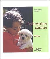 L'éducation canine