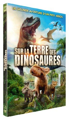 "<a href=""/node/28337"">Sur la terre des dinosaures</a>"