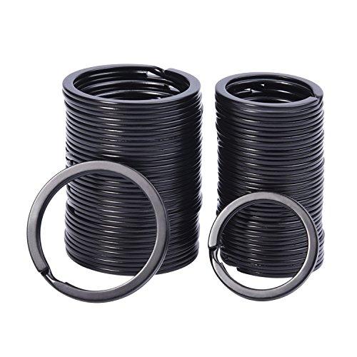 sumind-anillas-planos-anillas-separables-de-metal-llaveros-anillas-para-accesorio-de-llaves-de-hogar