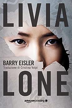 Livia Lone di [Eisler, Barry]