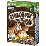 Chocapic Céréales Au Chocolat - ( Prix Par Unité ) - Envoi Rapide Et Soignée