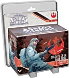 Asmodee Spiel nbsp;– UBISWI23 – Star Wars – Assaut Empire – Soldats Base Echo