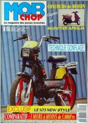 mob-chop-no-85-du-01-06-1992-concours-de-dessin-scooter-aprilla-techique-gonflage-le-103-new-style-3