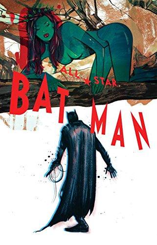 all-star-batman-vol-2-ends-of-the-earth-rebirth-all-star-batman-ends-of-the-earth-rebirth
