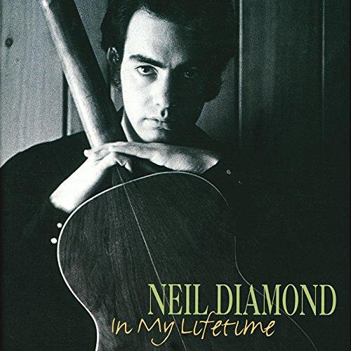 I Am...I Said (Single Version) (Neil Diamond-i Am I Said)