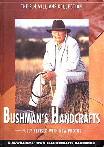 bushmans-handcrafts-r-m-williams-own-leathercrafts-handbook-r-m-williams-collection
