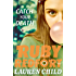 Catch Your Death (Ruby Redfort, Book 3)
