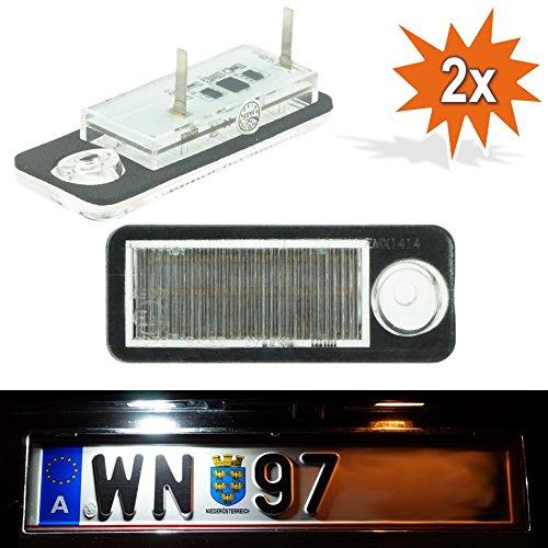 doled-a6w-led-kennzeichenbeleuchtung-passend-fur-audi-a6-c5-4b-nur-avant-kombi-mit-e-prufzeichen-xen