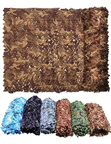 KAIMENG camo net tarnnetz militär net Jagd jalousien Jagd Camouflage zubehör für Camping schießen Sonnenschirm ausblenden Dekorationen d/s