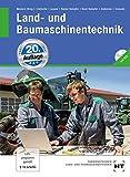 Land- und Baumaschinentechnik - Meiners Herrmann, Dietsche Stefan, Lausen Gerd, Rempfer Rainer, Rempfer René, Siebecker Ralf, Szeguhn Stefanie
