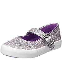 Gioseppo Dinarama 36.261, Zapatos Mary Jane infantil