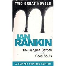 Dead Souls: AND Hanging Garden
