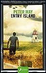 ENTRY ISLAND -LB- par May