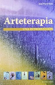 psicoterapia artística: Arteterapia: Una introducción (Horizontes-Salud)