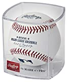 Rawlings Offizielle Major League Baseball