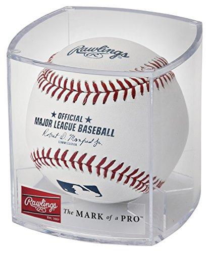 rawlings-official-major-league-baseball