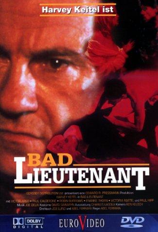 Bild von Bad Lieutenant