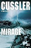 """Afficher """"Série Oregon<br /> Mirage"""""""