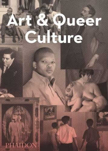 Art And Queer Culture (Arte)
