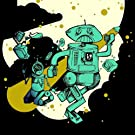 Mr Roboto (Kids On Drugs Dubstep Remix) - Single