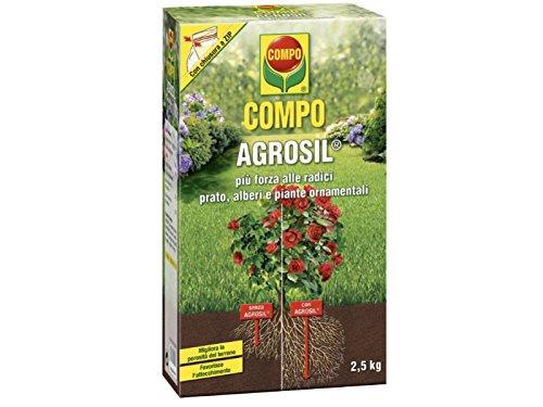 compo-agrosil-fertilizante-para-cesped-arboles-y-ornamentales-plantas-de-25-kg