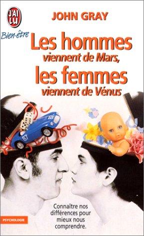 """<a href=""""/node/107974"""">Les hommes viennent de Mars les femmes viennent de Vénus</a>"""