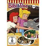 Bibi und Tina - Sheriffstern/Der Birkenhof