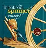Intentional Spinner (Book & DVD)