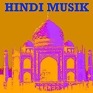 Hindi musik