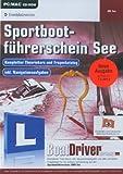 BoatDriver Germany - Sportbootf�hrerschein See Bild