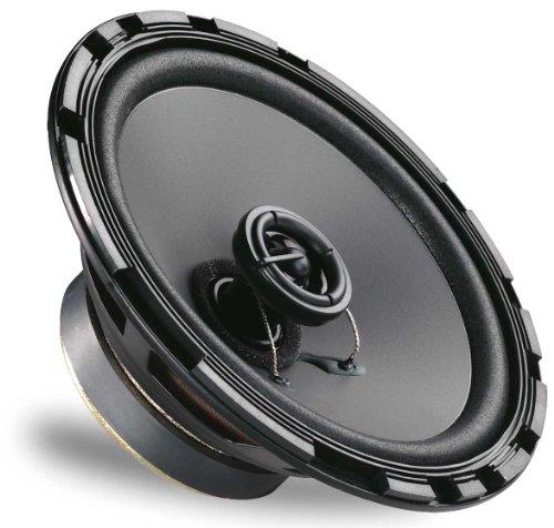 Phonocar 66/026 casse per auto 90 w