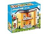 Playmobil Maison Moderne, 9266...