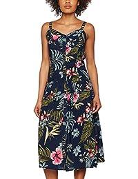 Joe Browns Damen Kleid Our Favourite Dress