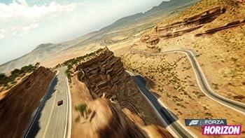 Forza Horizon - [Xbox 360] 9