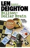 Billion-Dollar Brain