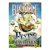 Bicycle Vélo 2624869cm Flying Machines Jeu
