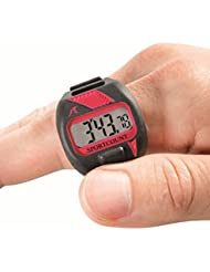 Sportcount cronometro-contavasche da dito