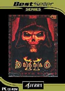 Diablo II [import anglais]