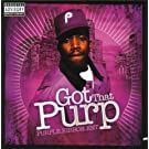 Big Boi Presents Got That Purp